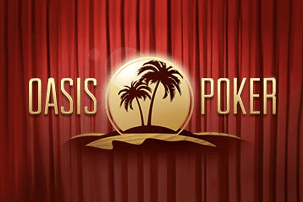 Как обмануть интернет казино видео