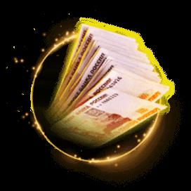 15000 рублей