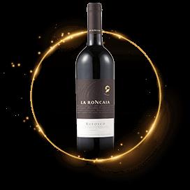 Вино Fantinel
