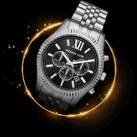 Часы Michael